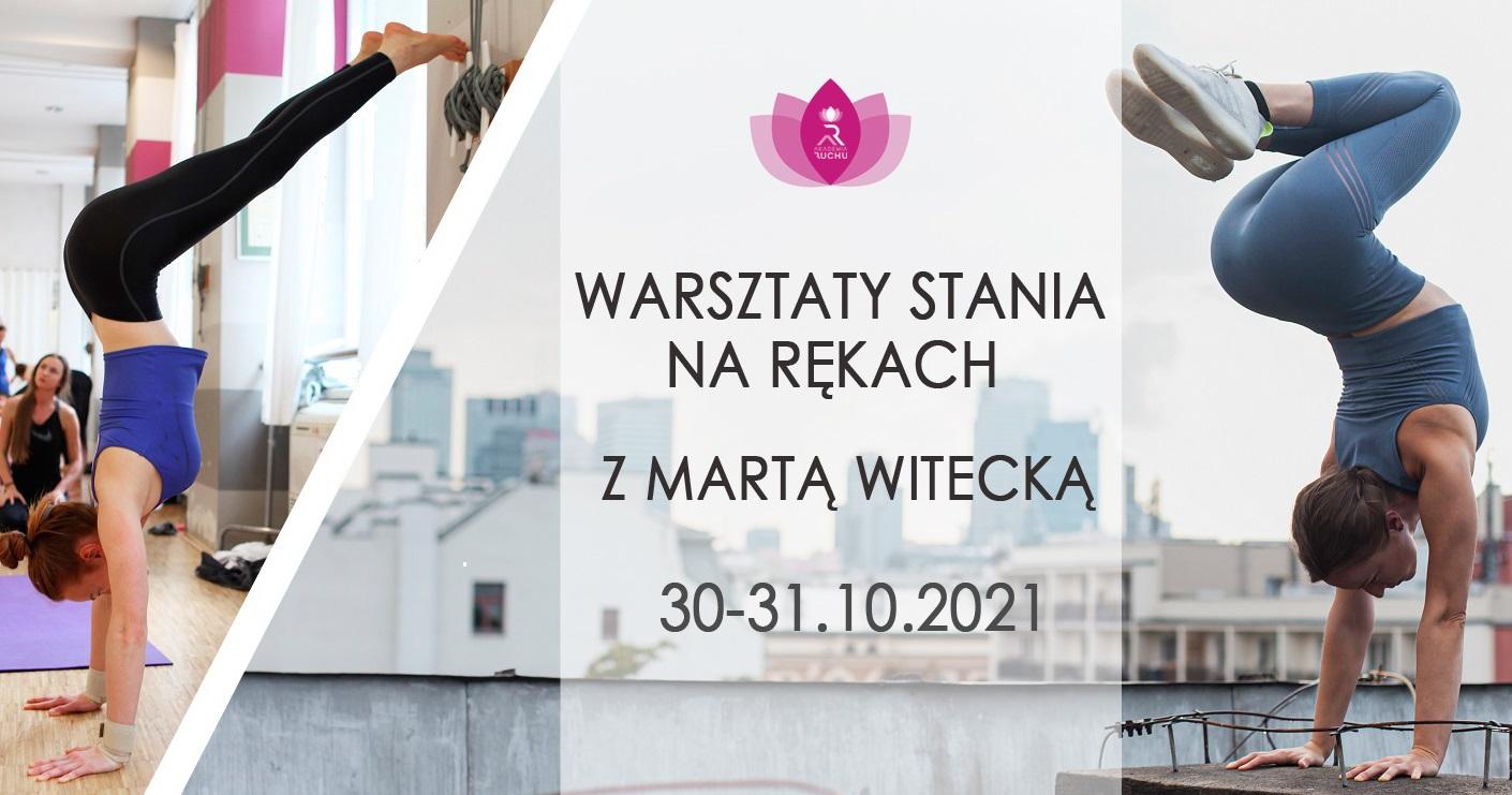 https://akademiaruchu.com.pl/wp-content/uploads/2021/08/warsztat-stania-na-rekach.jpg