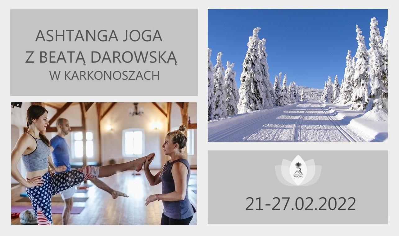https://akademiaruchu.com.pl/wp-content/uploads/2021/10/karkonosze-baner.jpg